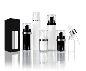 private-label-packaging-cosmetics-airless-black-white-silver-box-dropper-zonder-achtergrond-1